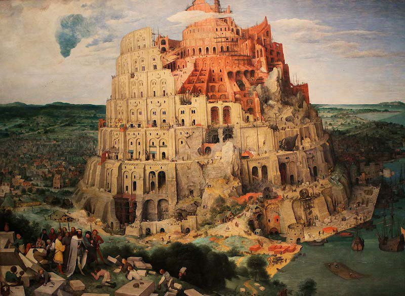 tower of babel2